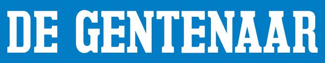 Logo Gentenaar