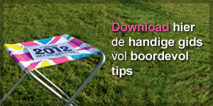 download de gids